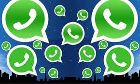 100+ Cricket WhatsApp Group Links