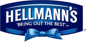 Hellman's Marketing