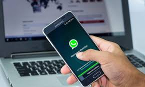 WhatsApp Business App To Sell Products