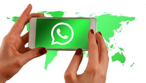 Top Countries That Use WhatsApp