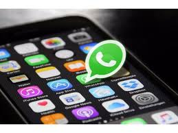 WhatsApp As The Marketing Tool