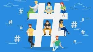 Social Media of the U.S People