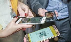 WeChat Payment
