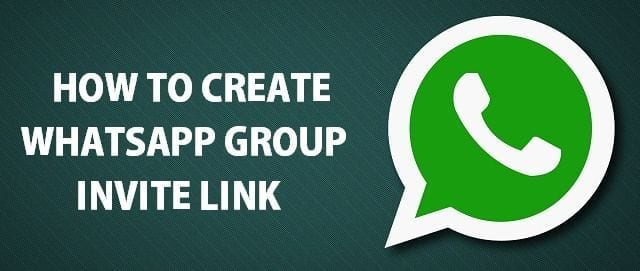 1500+ WhatsApp Groups Links | WhatsApp Marketing