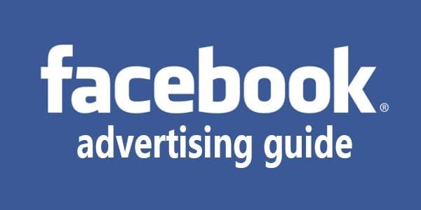 Cost To Advertise On Facebook