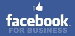 Small Business on Facebook