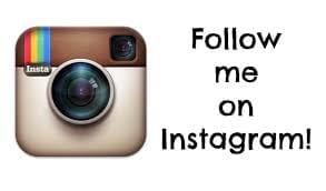 Celebrity Instagram Accounts