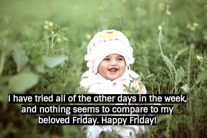 Good Morning Friday Images