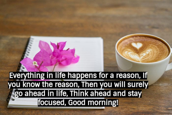 Good Morning for Friends Images