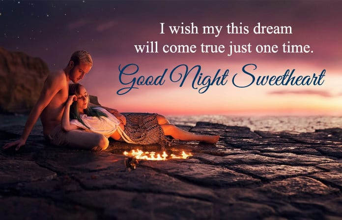 50 Good Night Images For Whatsapp  Free Download-9400