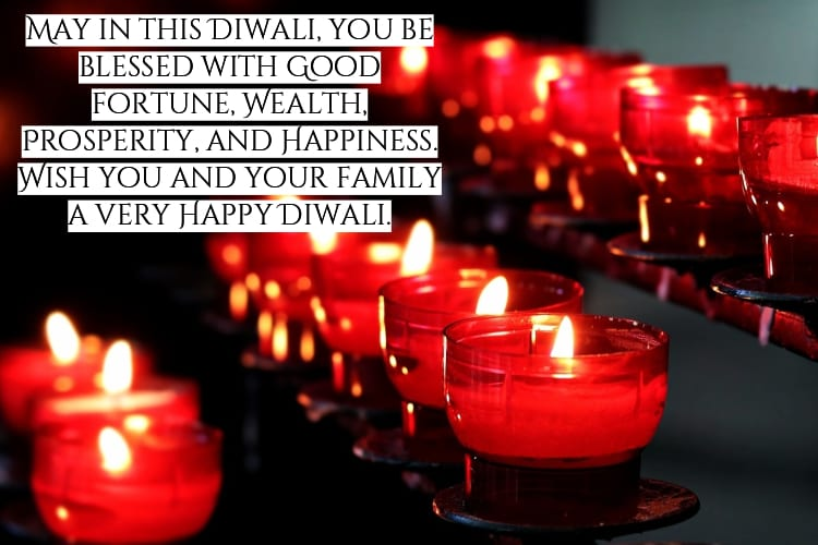 happy diwali hd greetings 2018