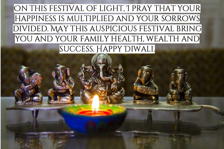 happy diwali hd wishes