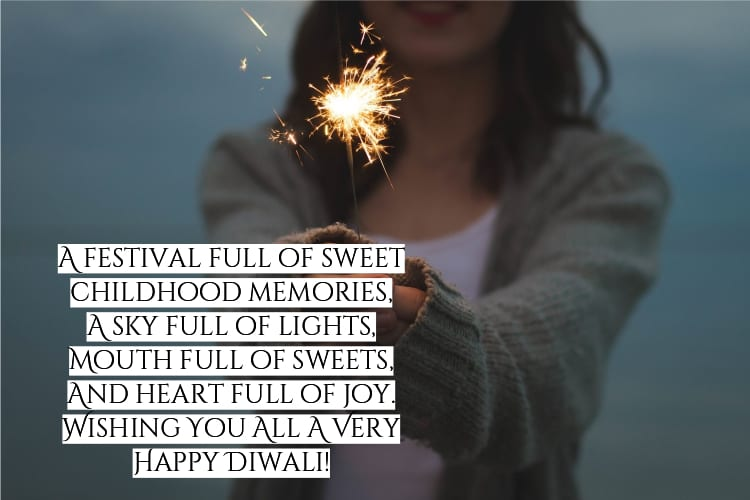 happy diwali image free download