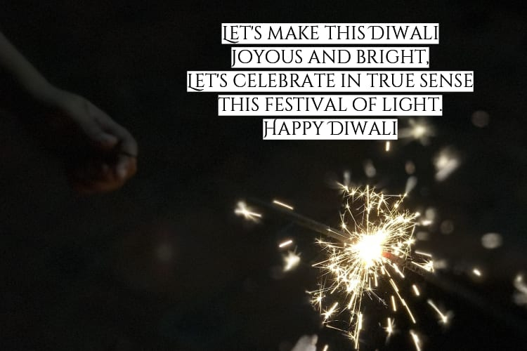 happy diwali best wishes