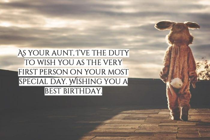 Happy birthday niece meme
