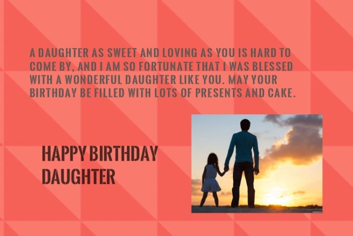 daughter happy birthday 1