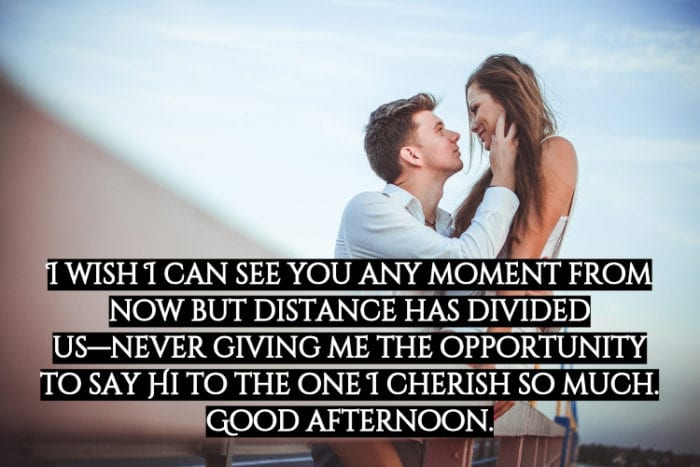 Good Afternoon Girlfriend images